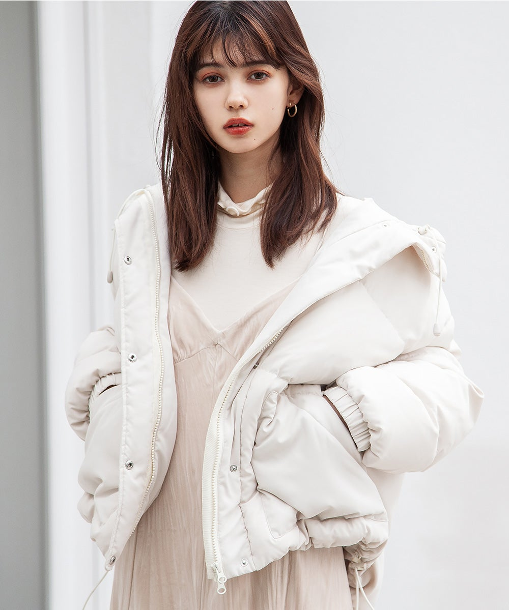 COCO DEAL winter Collection