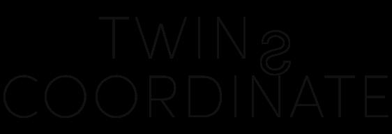 twins coordinate