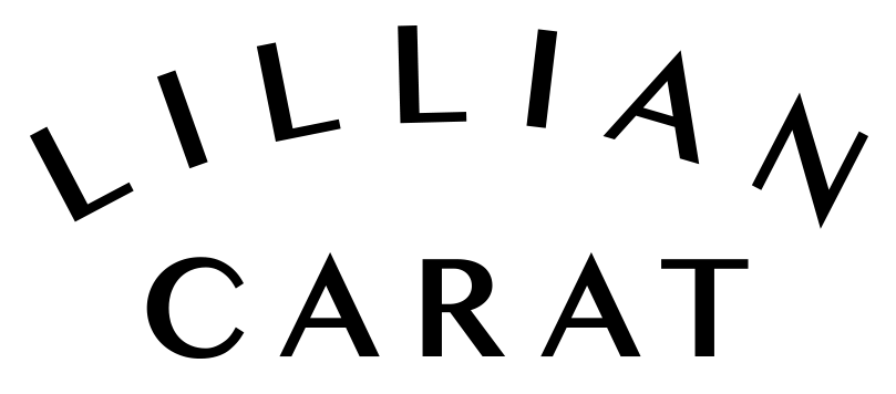 LILLIAN CARAT