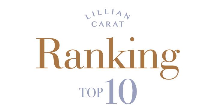 summer dress top10
