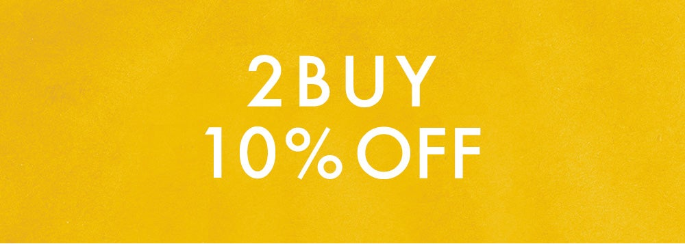 twobuy 10%off